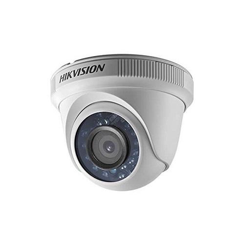 Cam 720P 2.8 HikVision Dome