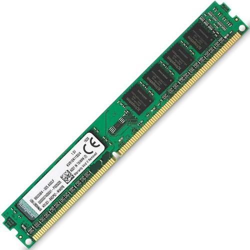 Memoria DDR3 PC 4G