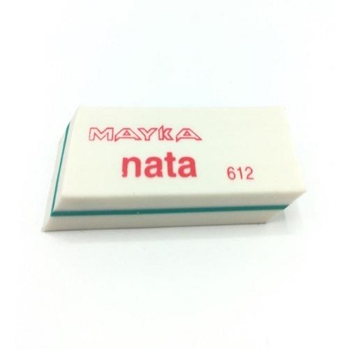 Borrador Nata
